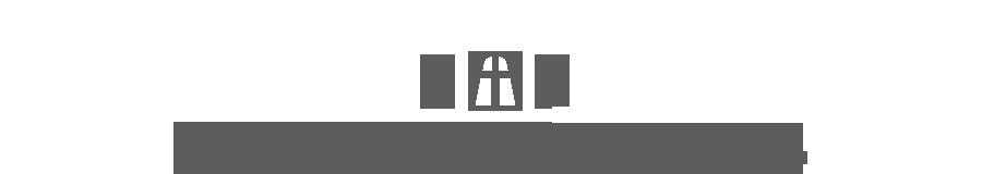 Stolarka drzwiowa i okienna - http://wci-natcol.slask.pl/